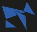 element 1 reklamy kościerzyna xtraweb