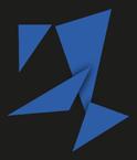 element 2 reklamy kościerzyna xtraweb