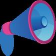 megaphone agencja reklamowa koscierzyna