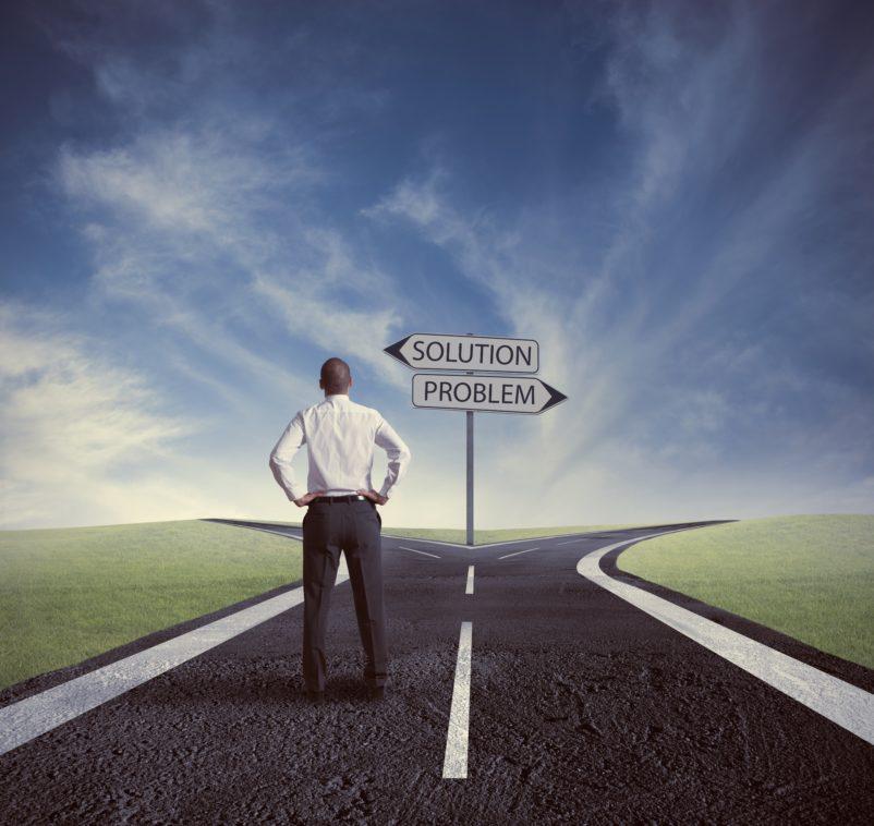 Administracja strony internetowej wiąże się z gwarancją rozwiązania problemów, które mogą napotkać Twoją stronę Internetową